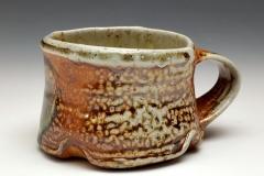 Duncan - Mug