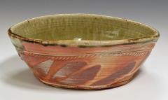 Charade's bowl